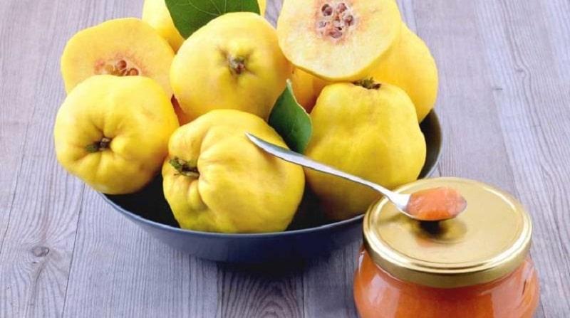 آنتی اکسیدان میوه به