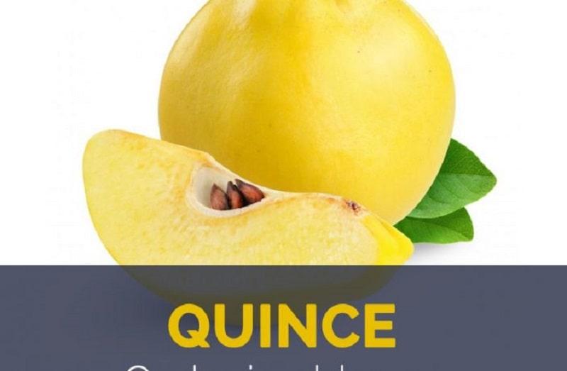درمان زخم معده با میوه به