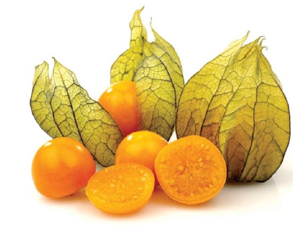 ظاهر جذاب در کنار طعم خاص میوه فیسالیس
