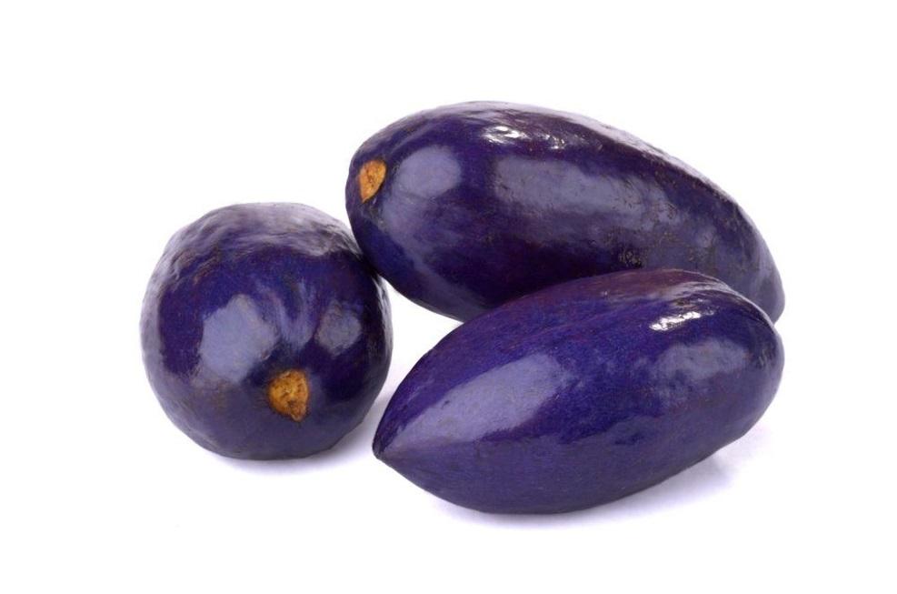میوه سافو Safou